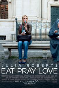 eat-pray-love_movie-poster_2