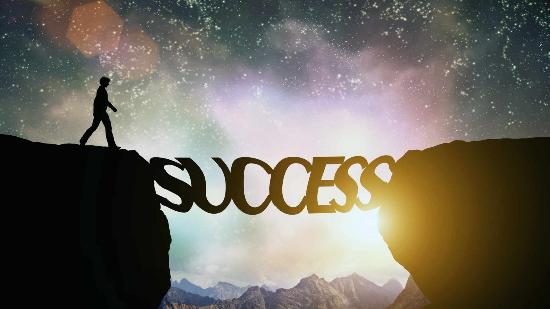success-by-intent-not-by-chance-1090x614